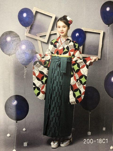 Hakama201907